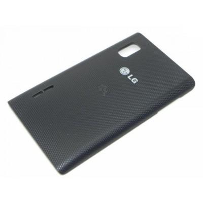 LG E610 Optimus L5 درب پشت گوشی موبایل ال جی