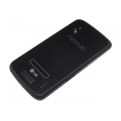 LG E960 Nexus 4 درب پشت گوشی موبایل ال جی