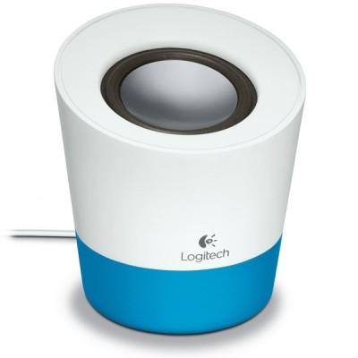 Logitech Z50 Multimedia Speaker اسپیکر کامپیوتر