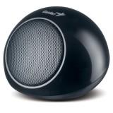 Genius SP-i170 Speaker اسپيکر جنيوس