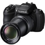 Fujifilm Finepix HS25 EXR دوربین دیجیتال فوجی فیلم