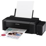Epson L110 Inkjet Printer پرینتر اپسون