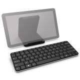 Microsoft Wedge Mobile U6R-00001 کیبورد بیسیم