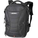 Benro Ranger Pro 600N کيف دوربين بنرو