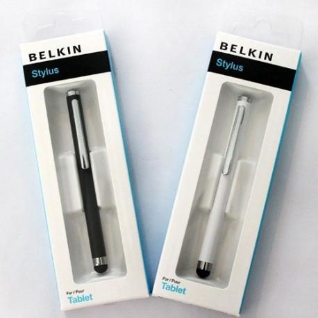 BELKIN قلم مخصوص تبلت مارک