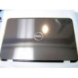 LCD Cover Inspiron 5010 قاب پشت و جلو لپ تاپ دل