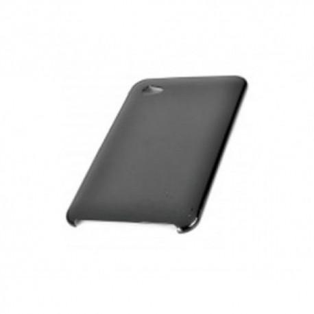 Galaxy Tab 7 Plus محافظ پشت بدنه و صفحه نمایش