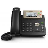 Yealink SIP-T23G گوشی تلفن آی پی یلینک