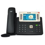 Yealink SIP-T29G گوشی تلفن آی پی یلینک