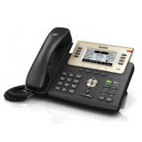 Yealink SIP-T27P گوشی تلفن آی پی یلینک