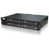 Newrock VoIP Gateway MX120-80FXO ویپ گیتوی نیوراک
