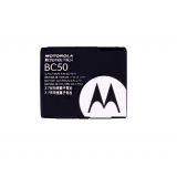 Motorola BC50 باطری باتری گوشی موبایل موتورولا