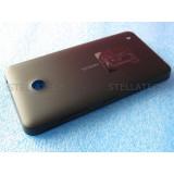 Nokia Lumia 630 درب پشت گوشی موبایل نوکیا
