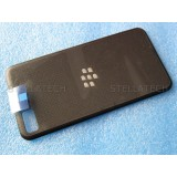 BlackBerry Z10 درب پشت گوشی موبایل بلک بری
