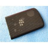 BlackBerry Q10 درب پشت گوشی موبایل بلک بری