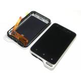 LCD+Touchscreen Sony Ericsson Xperia Active
