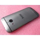 HTC One Mini 2 درب پشت گوشی موبایل