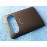 HTC HD7 درب پشت گوشی موبایل