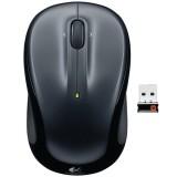 Logitech M325 Gray Wireless ماوس بیسیم لاجیتک