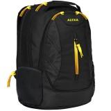 Alexa ALX812BL کیف کوله لپ تاپ