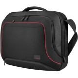 Alexa ALX351EVB کیف کوله لپ تاپ