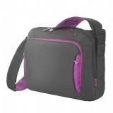 Alexa ALX077 BRP کیف دستی لپ تاپ