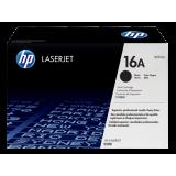 HP Laserjet 16A Black کارتریج پرینتر اچ پی