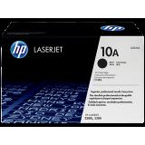HP Laserjet 10A Black کارتریج پرینتر اچ پی