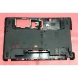 Cover Aspire E1-521 قاب کف و کنار کیبورد لپ تاپ ایسر