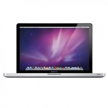 MC386LL/A لپ تاپ اپل