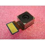BlackBerry Z10 - 8MP 4G Version دوربین گوشی بلکبری