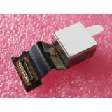 BlackBerry Z10 - 8MP 3G Version دوربین گوشی بلکبری