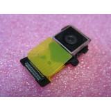 BlackBerry Q10 دوربین گوشی موبایل بلکبری