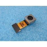 Sony Xperia SP - 8MP دوربین گوشی موبایل سونی