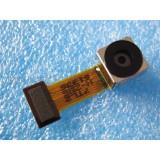 Sony Xperia T - 13.1MP دوربین جلو گوشی موبایل سونی