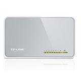TP-LINK TL-SF1008D 8-Port 10/100Mbps سوییچ دی لینک