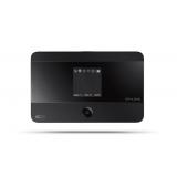 TP-LINK M7350 Dual-Band 4G LTE-Advanced Modem مودم