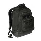 Targus Backpack 16 inch - TSB16701EU-60 کیف کوله لپ تاپ