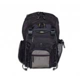 Targus Backup Bag Model TCG650 کیف کوله لپ تاپ