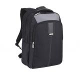 Targus Backup Bag Model TBB455 کیف کوله لپ تاپ