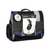 Targus BEU3042 Laptop Bag کیف لپ تاپ تارگوس