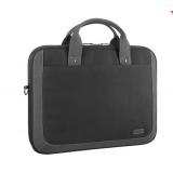 Targus TBT243EU Handle Bag - 15.6 inch کیف کوله لپ تاپ