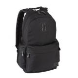 Targus Backpack TSB78314 for Laptop 15.6 inch کیف کوله لپ تاپ