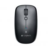 Logitech M557 Bluetooth Mouse ماوس بلوتوث لاجیتک