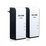 TP-LINK TL-PA511KIT AV500 مبدل شبکه