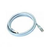 D-Link NCB-C6SGRYR1-2 CAT6 STP 24 AWG Patch Cord کابل شبکه
