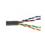 D-Link NCB-C6UGRYR-305 CAT6 UTP Solid کابل شبکه