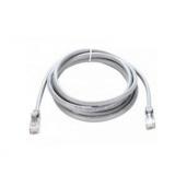 D-Link NCB-6AUGRYR1-2 CAT6A UTP 24 AWG Patch Cord کابل شبکه