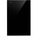 Seagate Backup Plus Desktop - 6TB هارد اکسترنال