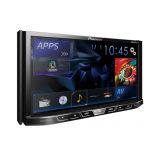 Pioneer AVH-X4750DVD Car Audio پخش کننده خودرو پایونیر